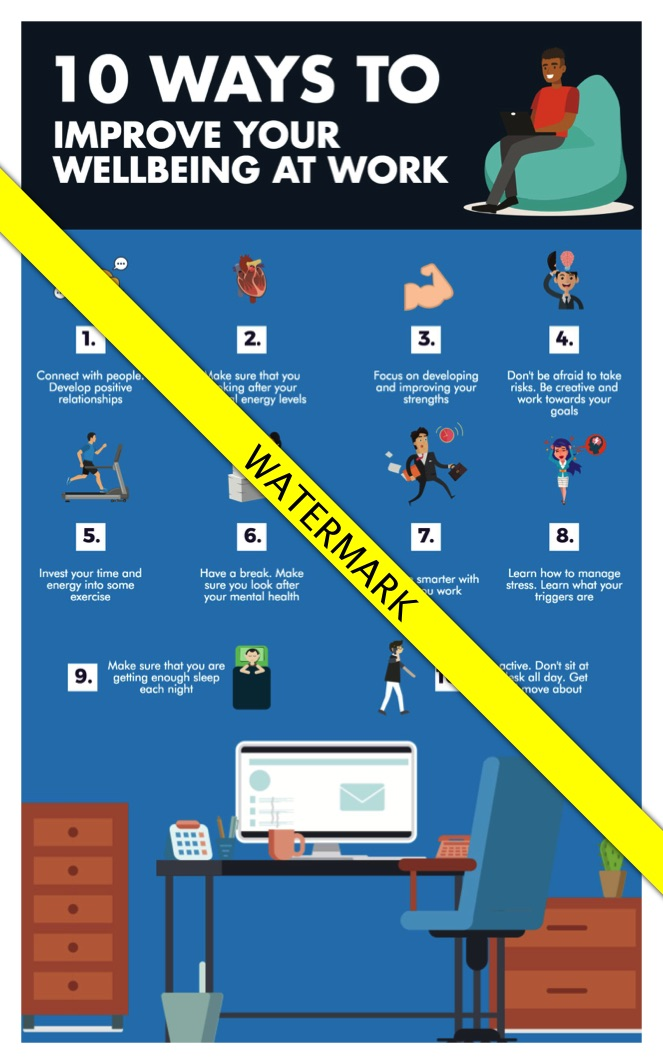 10 ways to improve your wellbeing at work_wm.jpg