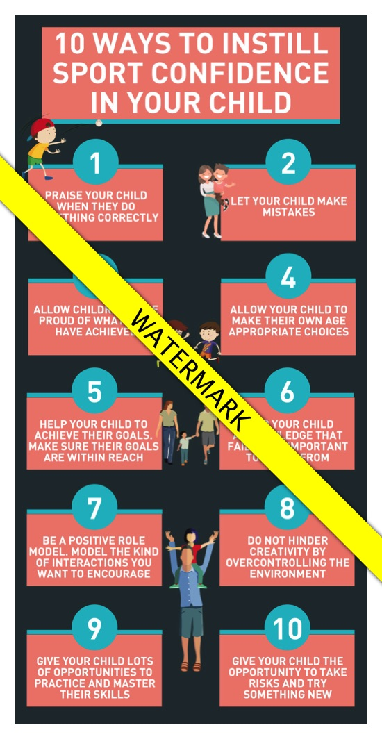10 ways to instill confidence in your child_wm.jpg