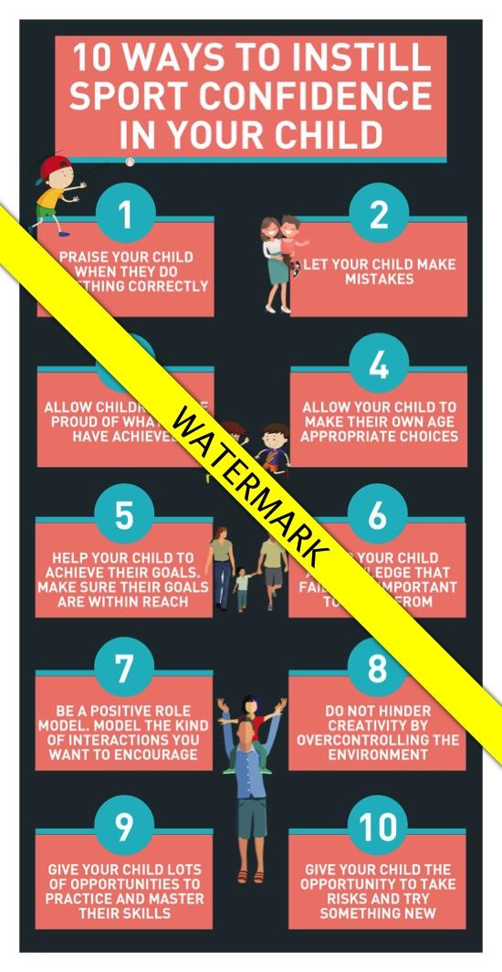 10 ways to instill confidence in your child_wm.jpg