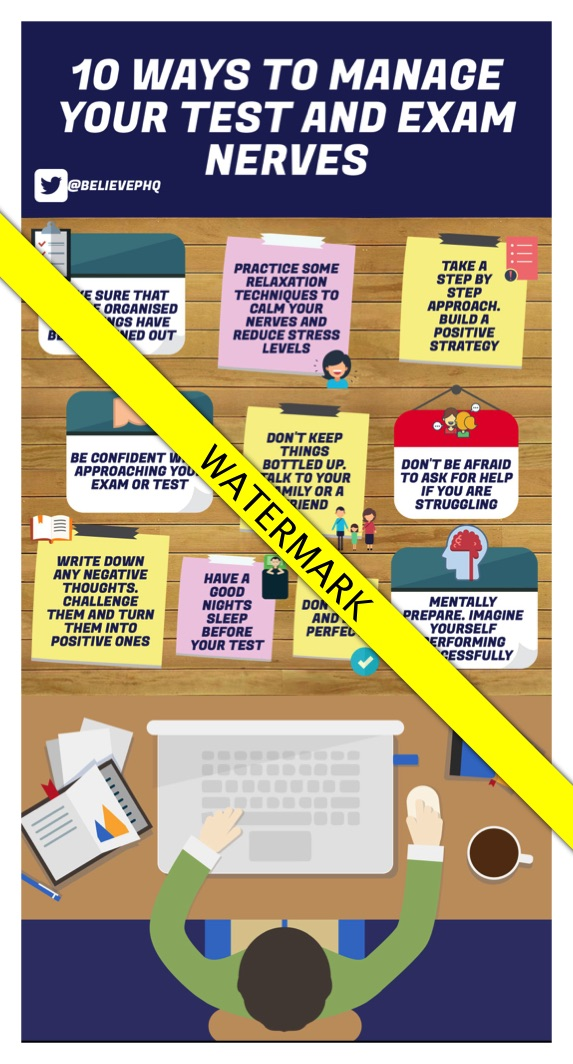 10 ways to manage your test and exam nerves_wm.jpg