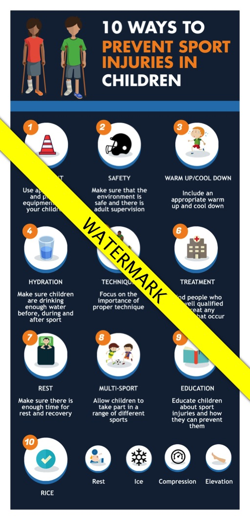10 ways to prevent sport injuries in children_wm.jpg