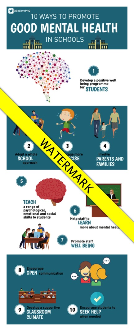 10 ways to promote good mental health in schools_wm.jpg