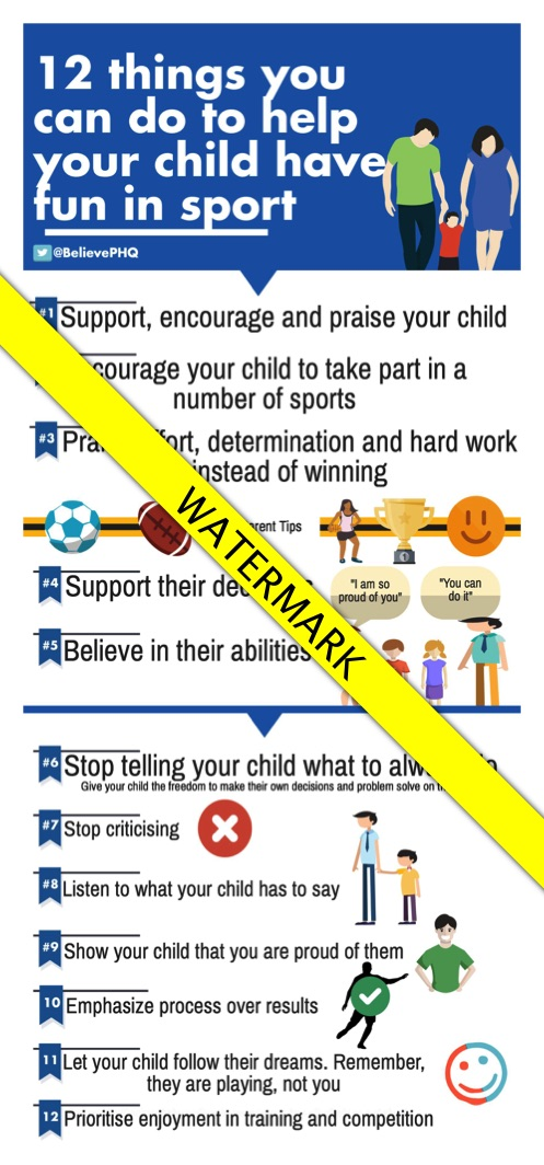 12 things you can do to help your child have fun in sport_wm.jpg