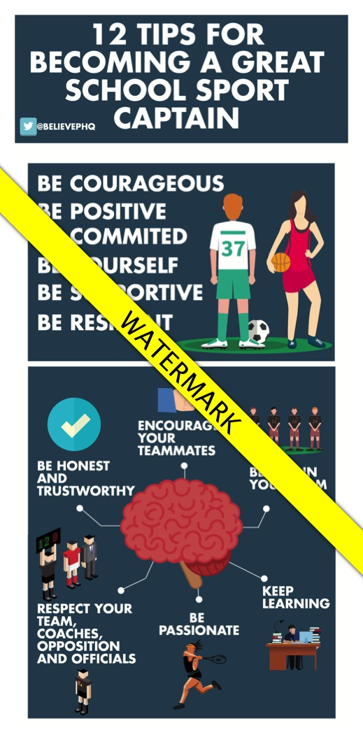 12 tips for becoming a great school sport captain_wm.jpg