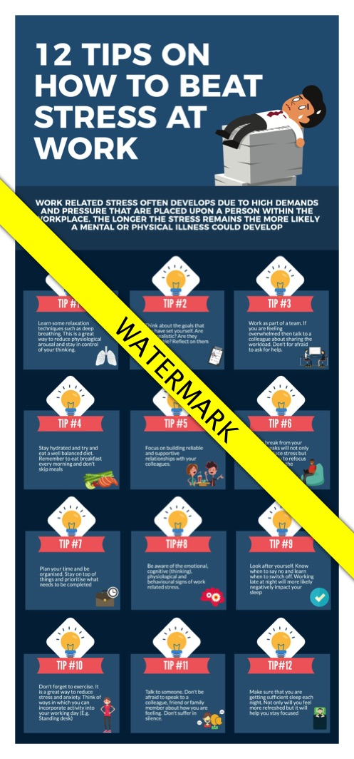 12 tips on how to beat stress at work_wm.jpg