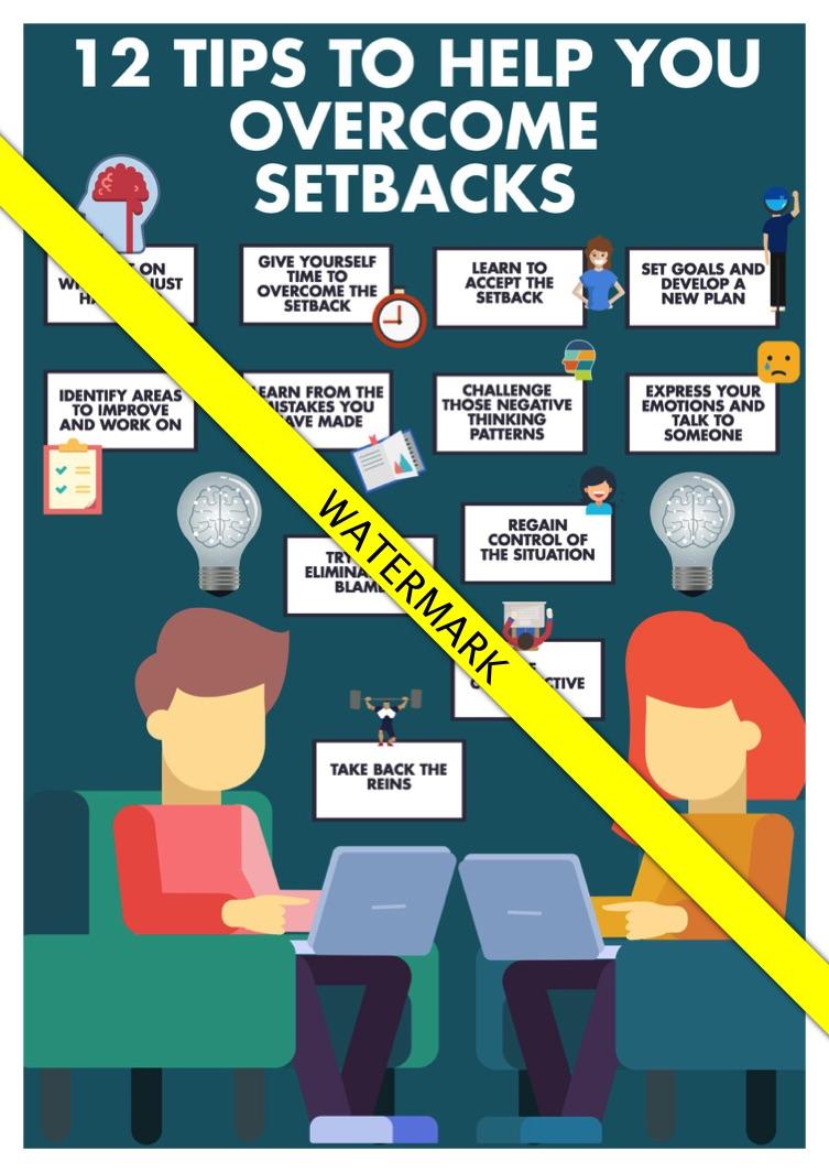 12 tips to help you overcome setbacks_wm.jpg
