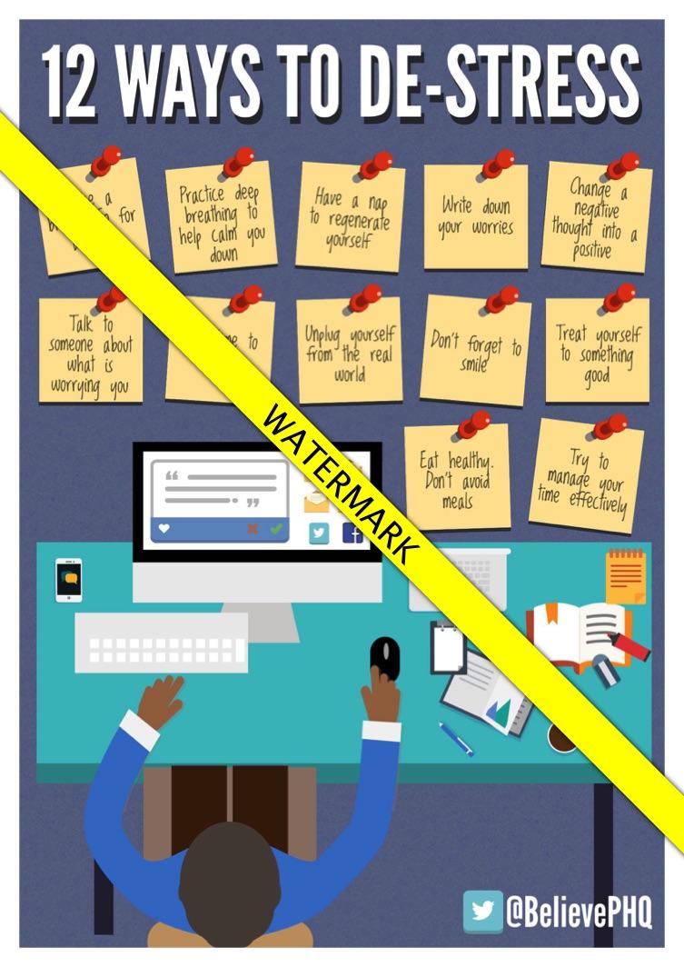 12 ways to de-stress_wm.jpg