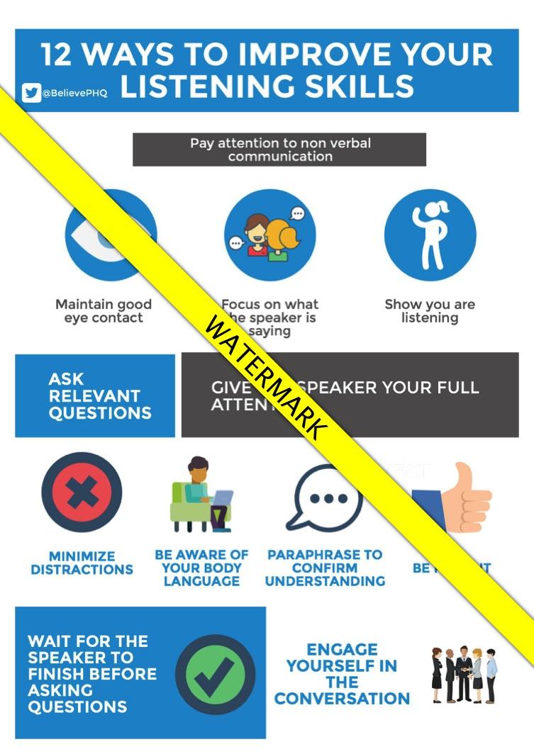 12 ways to improve your listening skills_wm.jpg