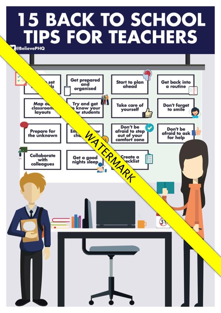 15 back to schools tips for teachers_wm.jpg