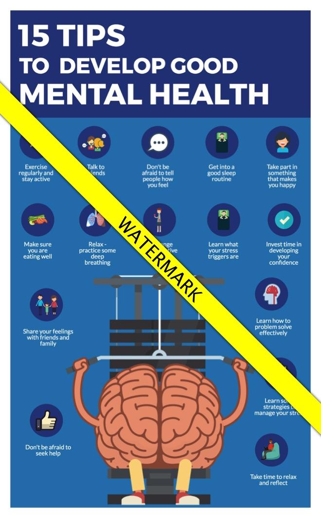 15 tips to develop good mental health_wm.jpg
