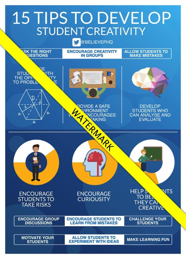 15 tips to develop student creativity_wm.jpg