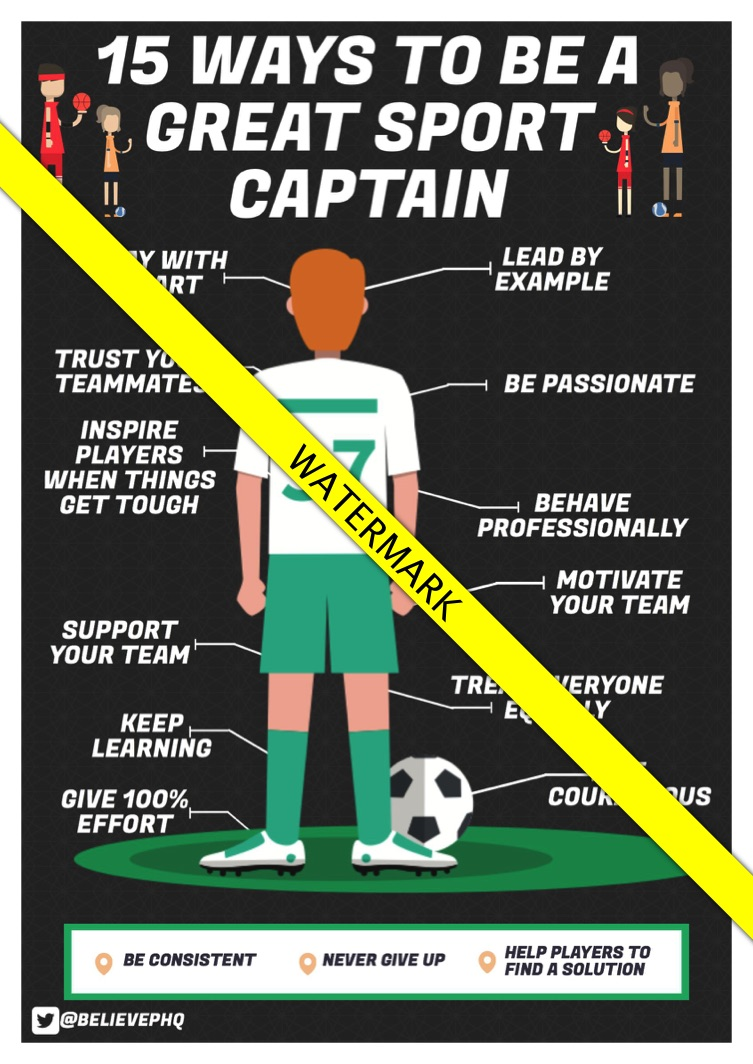 15 ways to be a great sport captain_wm.jpg