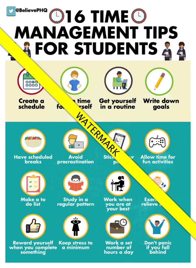 16 time management tips for students_wm.jpg