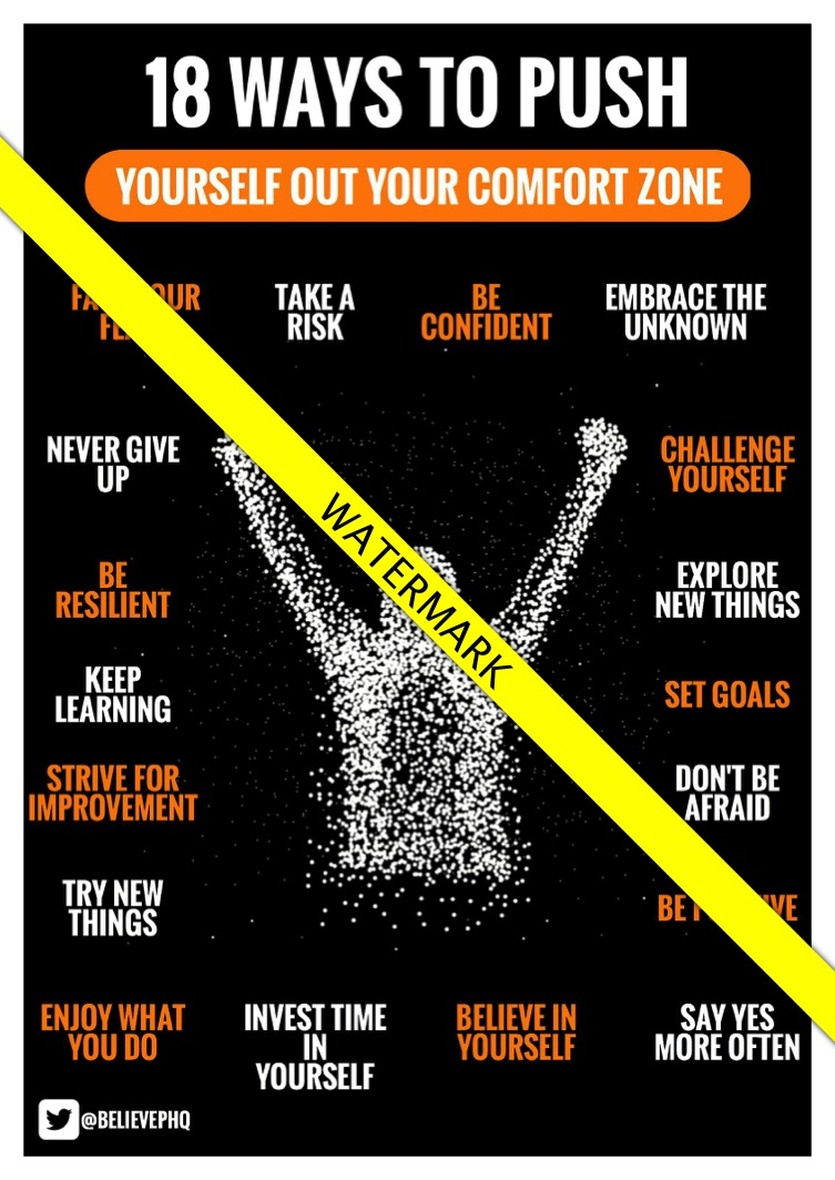 18 ways to push yourself out your comfort zone_wm.jpg