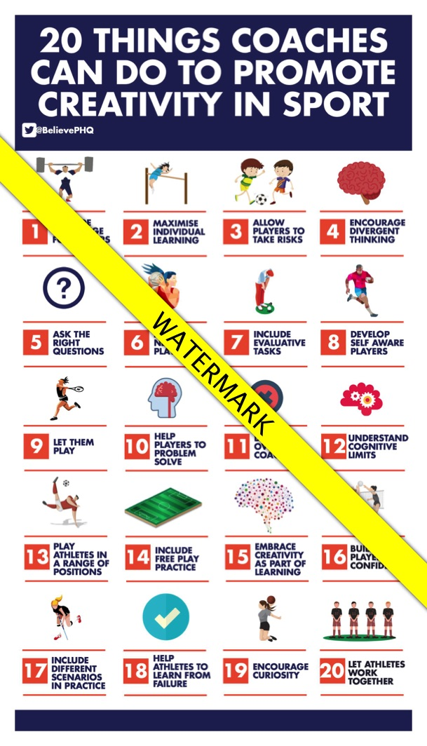 20 things coaches can do to promote creativity in sport_wm.jpg
