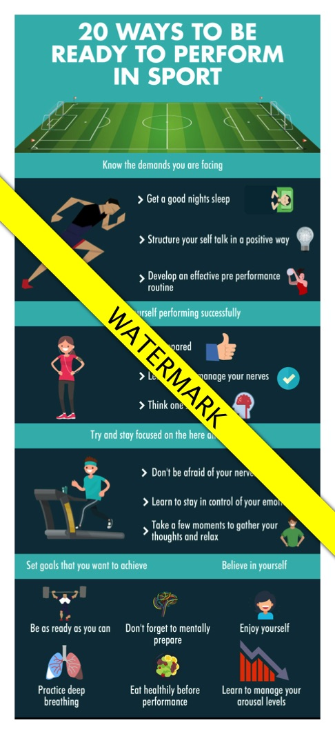 20 ways to be ready to perform in sport_wm.jpg