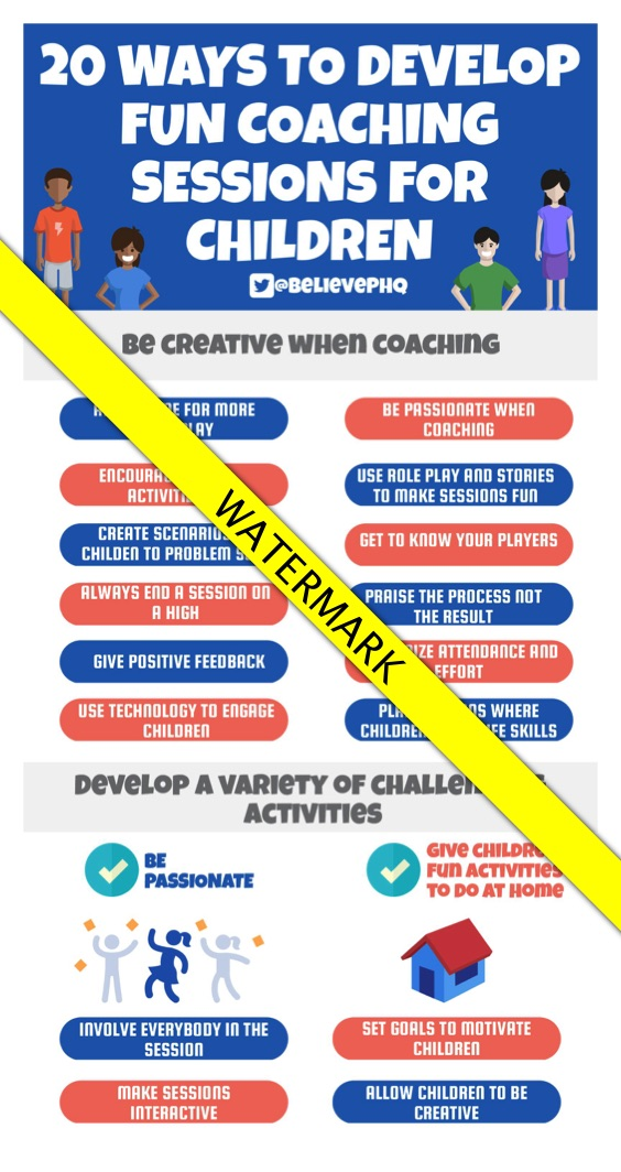 20 ways to develop fun coaching sessions for children_wm.jpg