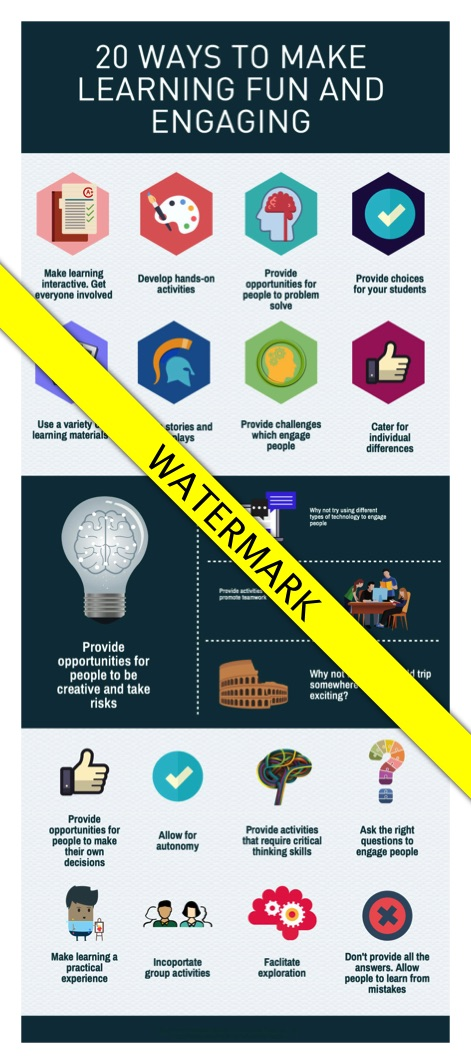 20 ways to make learning fun and engaging_wm.jpg