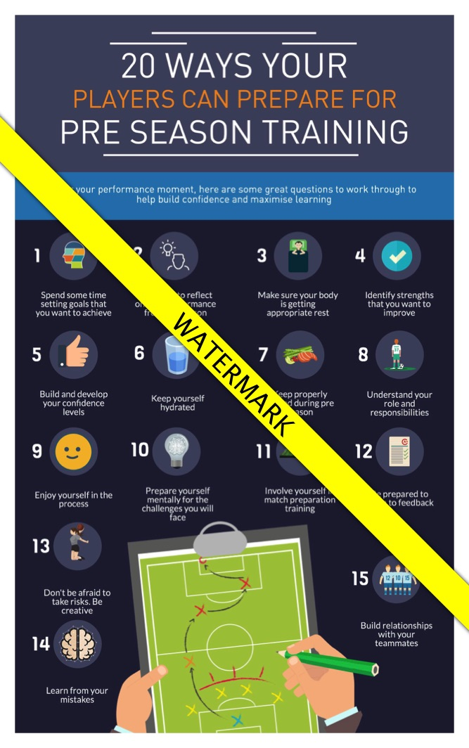 20 ways your players can prepare for pre season training_wm.jpg