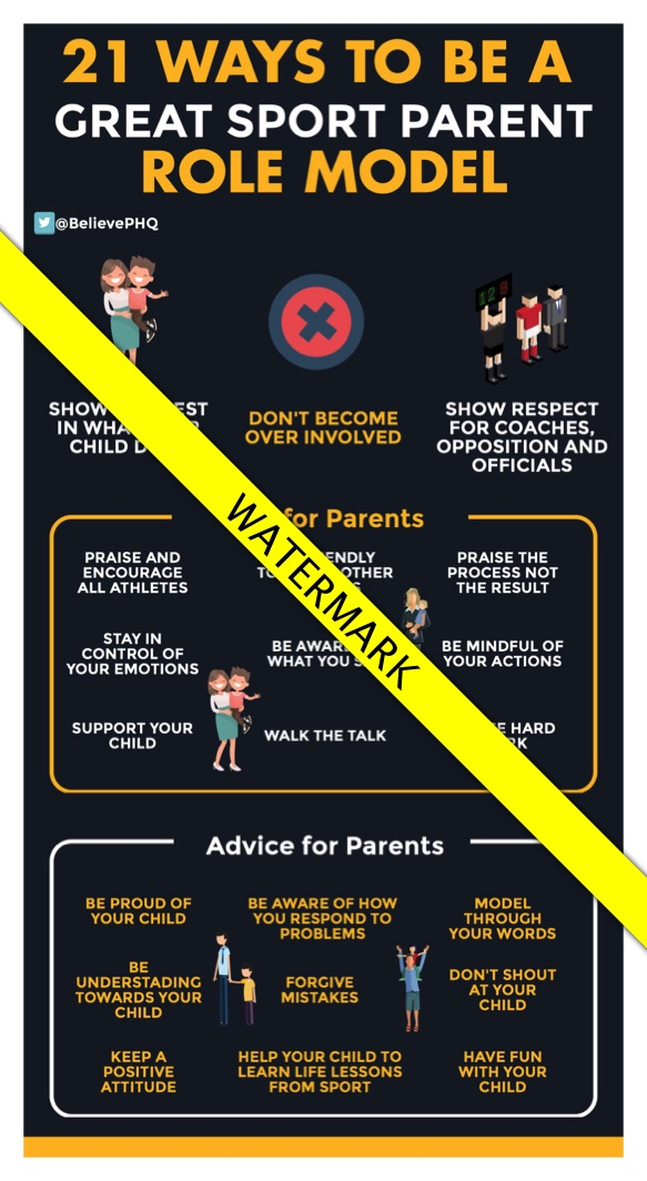 21 ways to be a great sport parent role model_wm.jpg