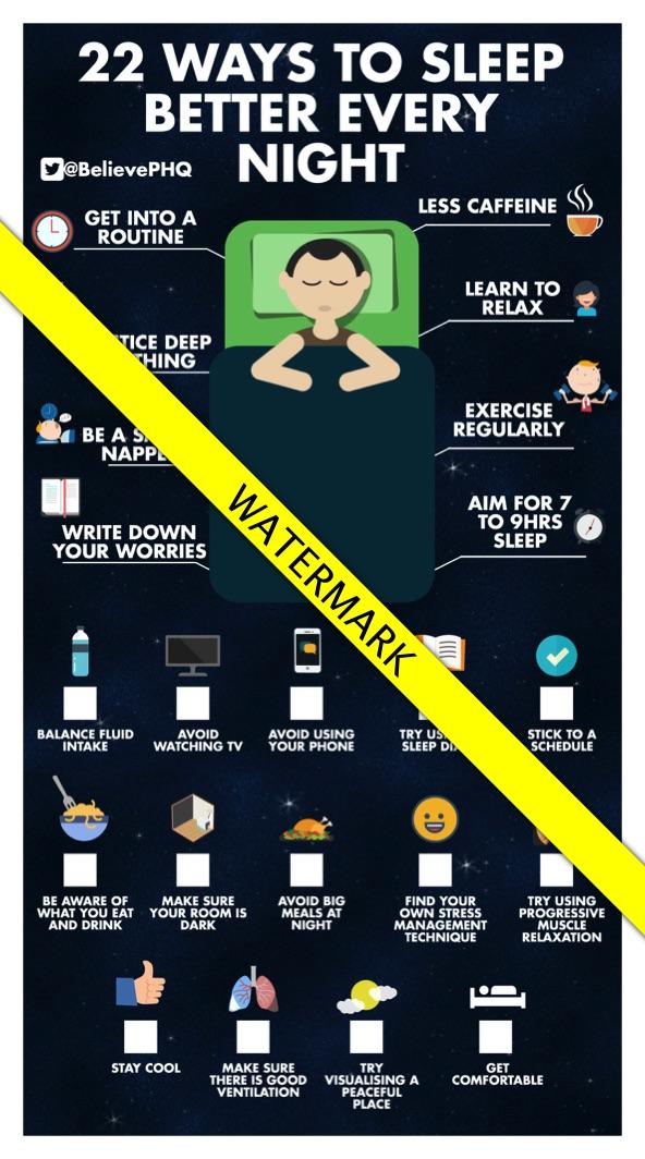 22 ways to sleep better every night_wm.jpg