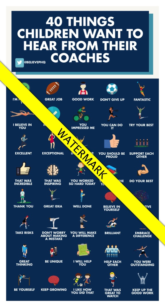 40 things children want to hear from coaches_wm.jpg