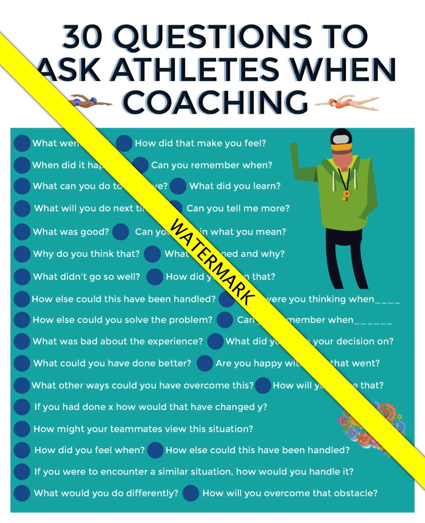 30 questions to ask athletes when coaching_wm.jpg