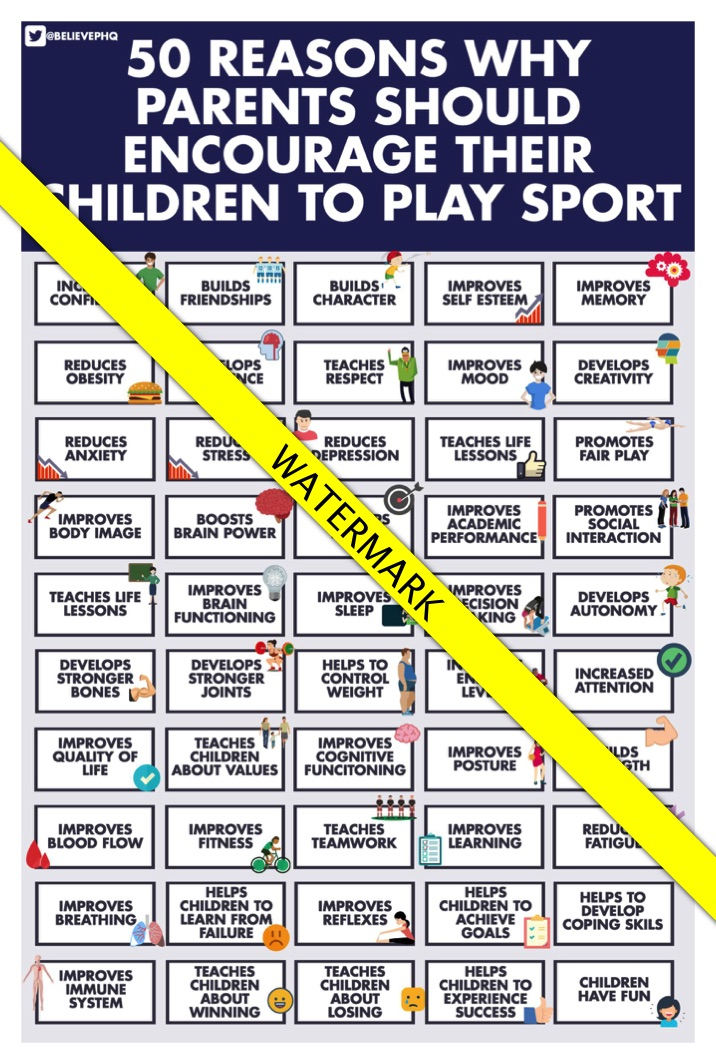 50 reasons why parents should encourage their children to play sport_wm.jpg