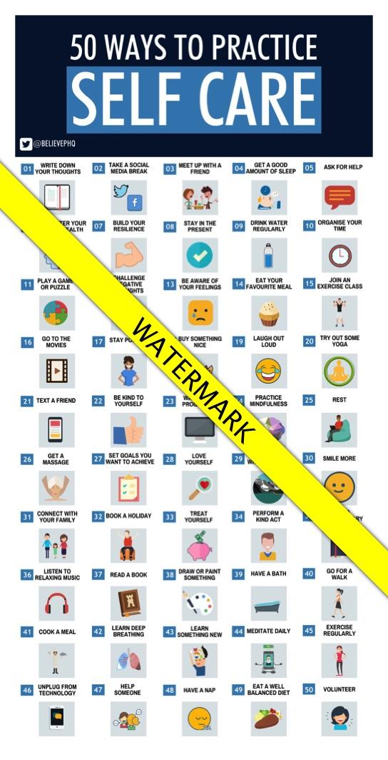 50 ways to practice self care_wm.jpg