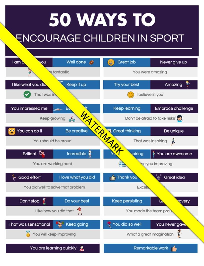 50 ways to encourage children in sport_wm.jpg