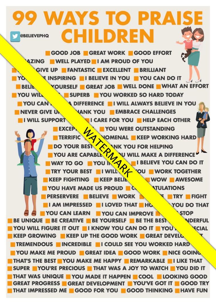 99 ways to praise children_wm.jpg