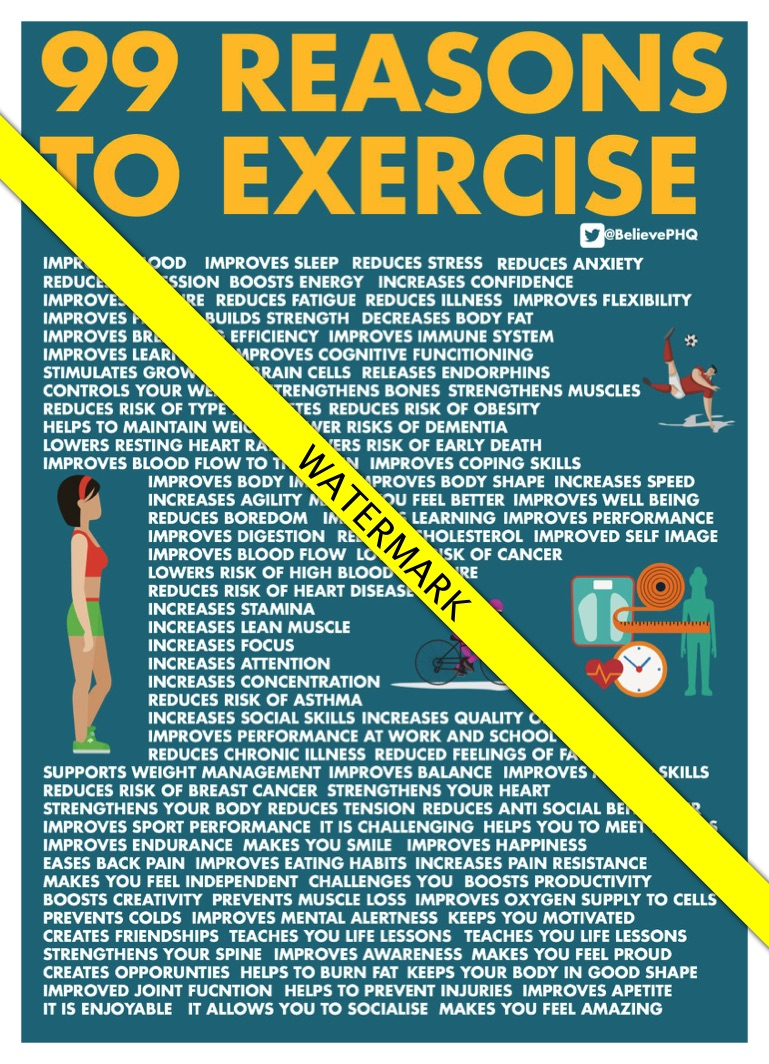 99 reasons to exercise_wm.jpg