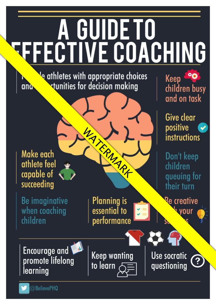 A guide to effective coaching _wm.jpg