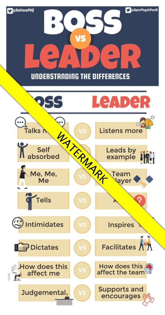 Boss Vs. Leader_wm.jpg