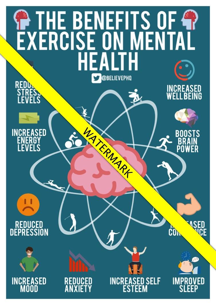 Benefits exercise mental health_wm.jpg