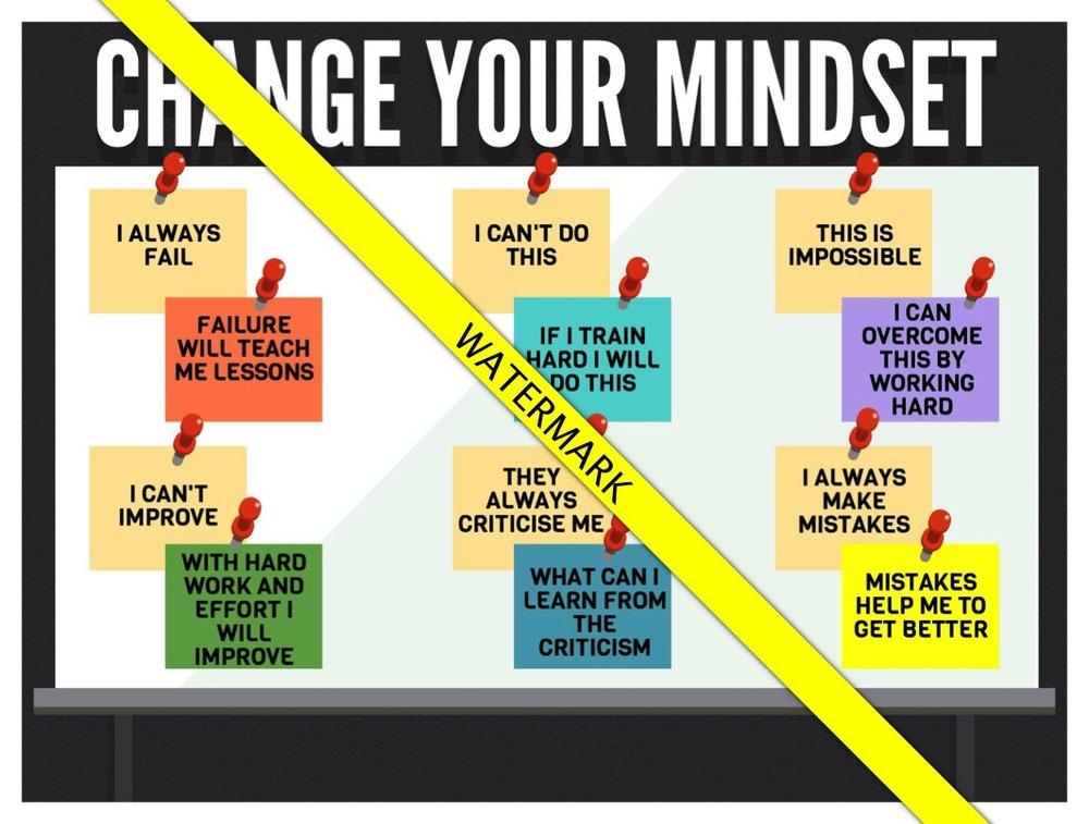 Change your mindset _wm.jpg