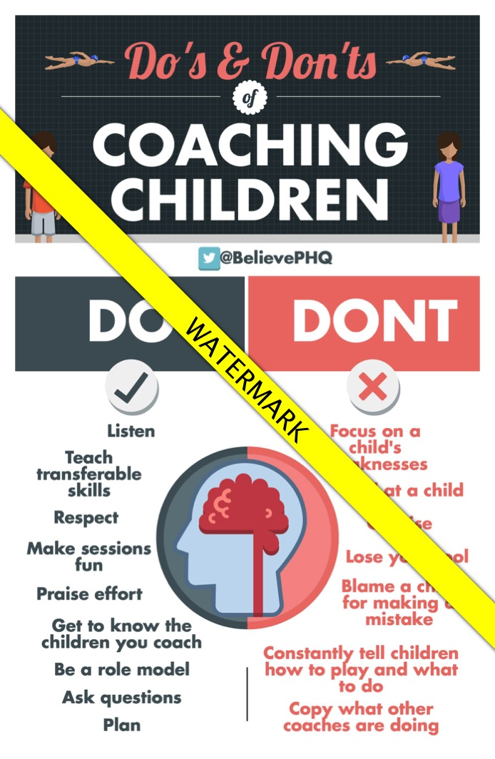 Do's and dont's of coaching children jpeg_wm.jpg