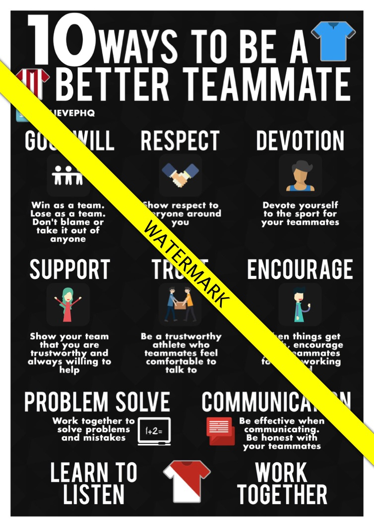 How to be a better teammate_wm.jpg