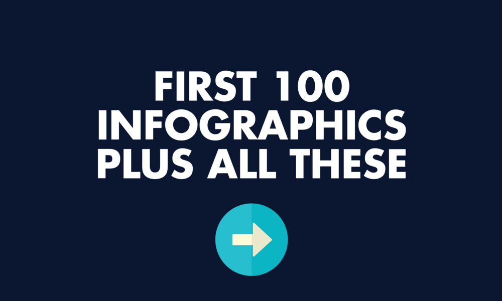 infographics-we_24884893.png