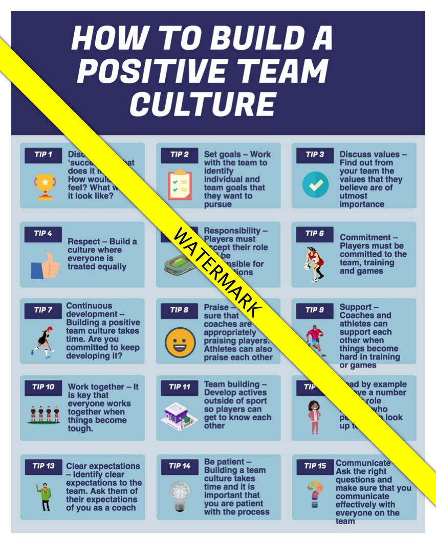 How to build a positive team cultyre_wm.jpg