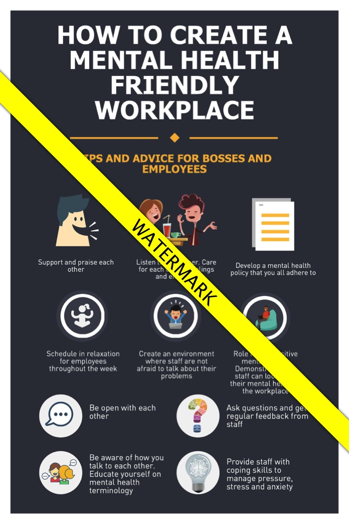 How to create a mental health friendly workplace_wm.jpg