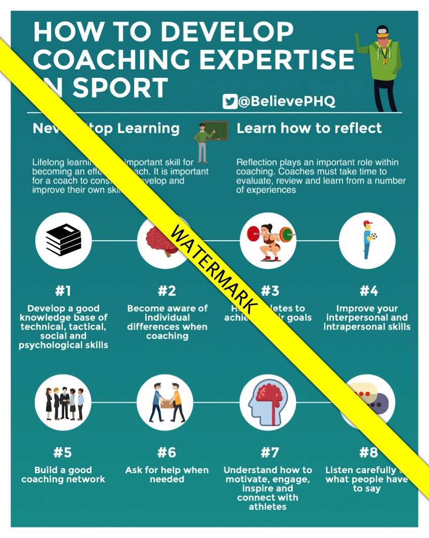 How to develop coaching expertise in sport_wm.jpg