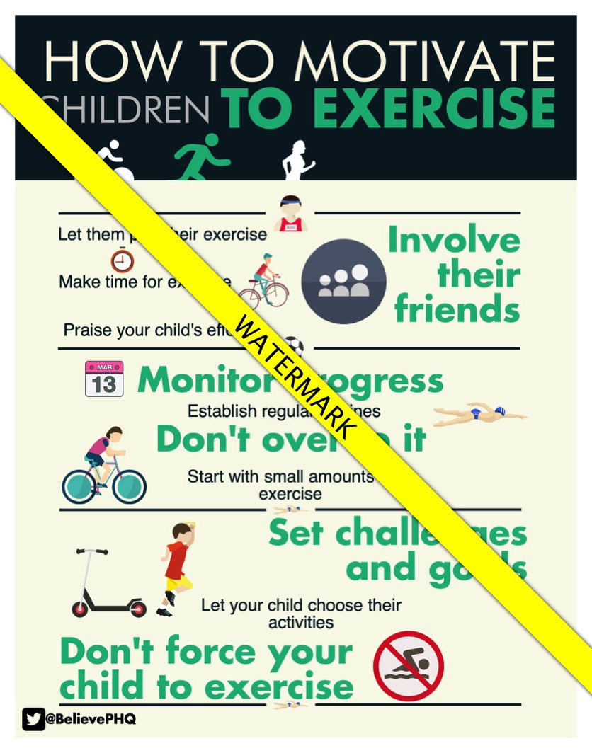 How to motivate children to exercise_wm.jpg
