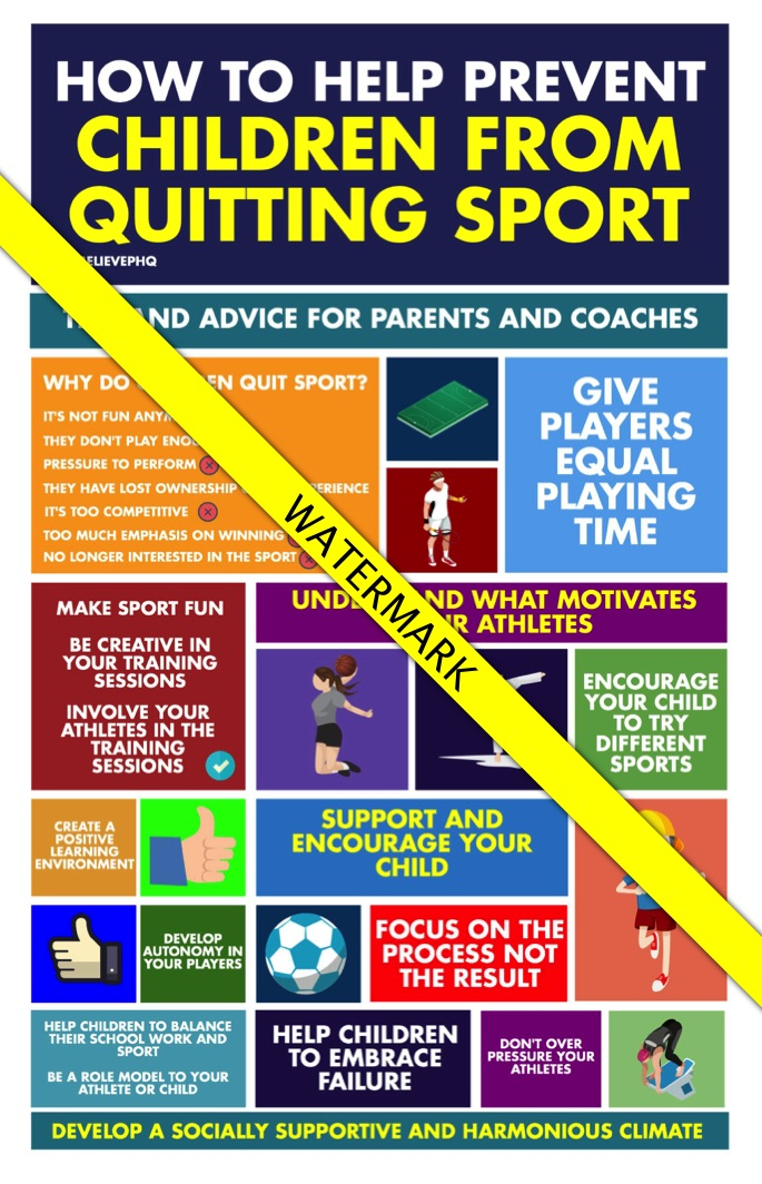 How to prevent children from quitting sport_wm.jpg