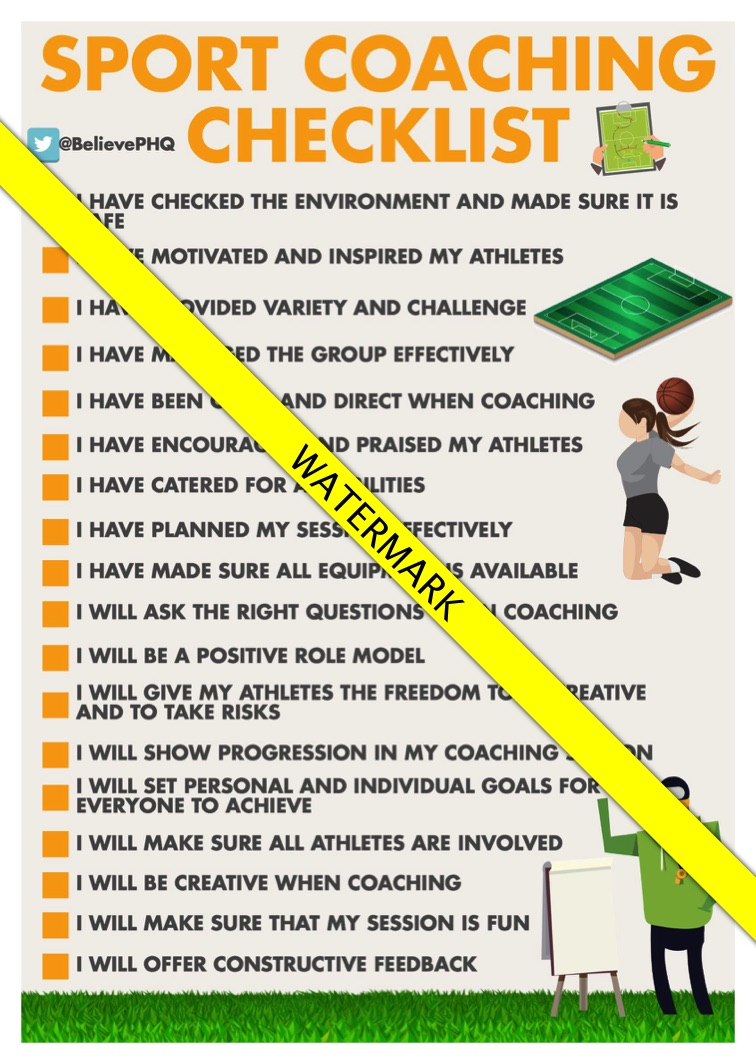 Sport coaching checklist _wm.jpg
