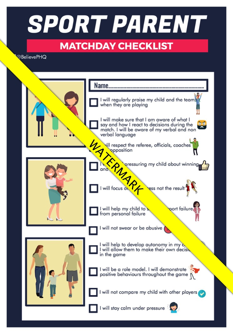 Sport parent match day checklist_wm.jpg