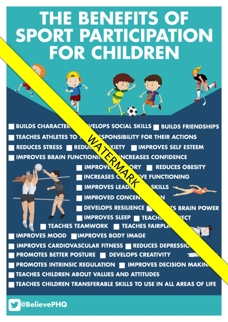 The benefits of sport participation for children_wm.jpg