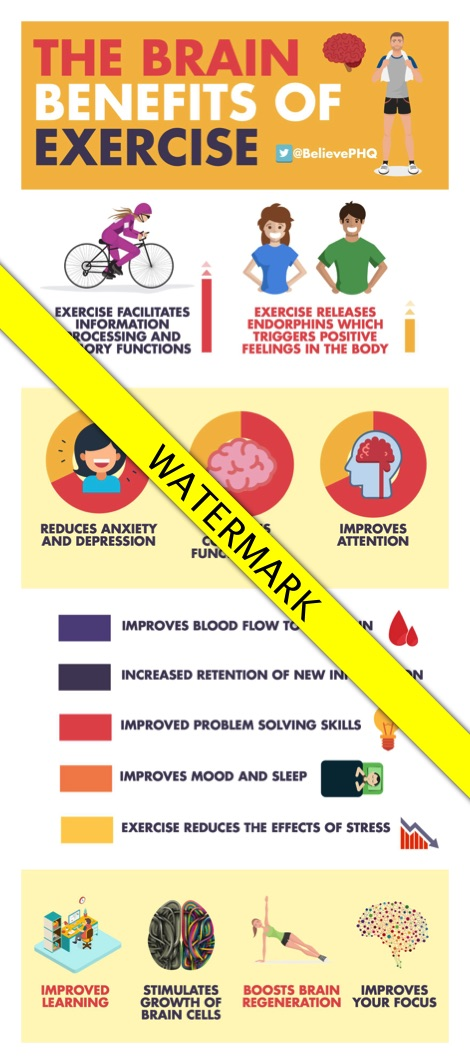 The brain benefits of exercise _wm.jpg