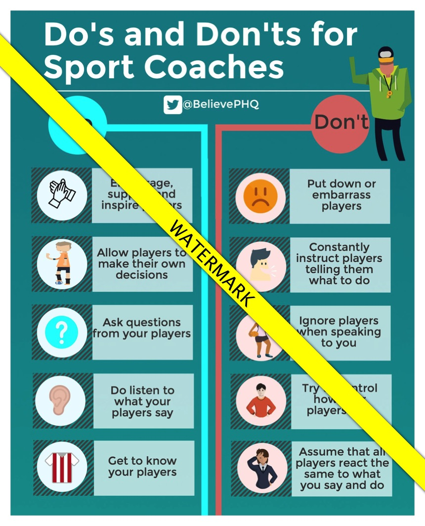 The do's and don'ts for sport coaches_wm.jpg