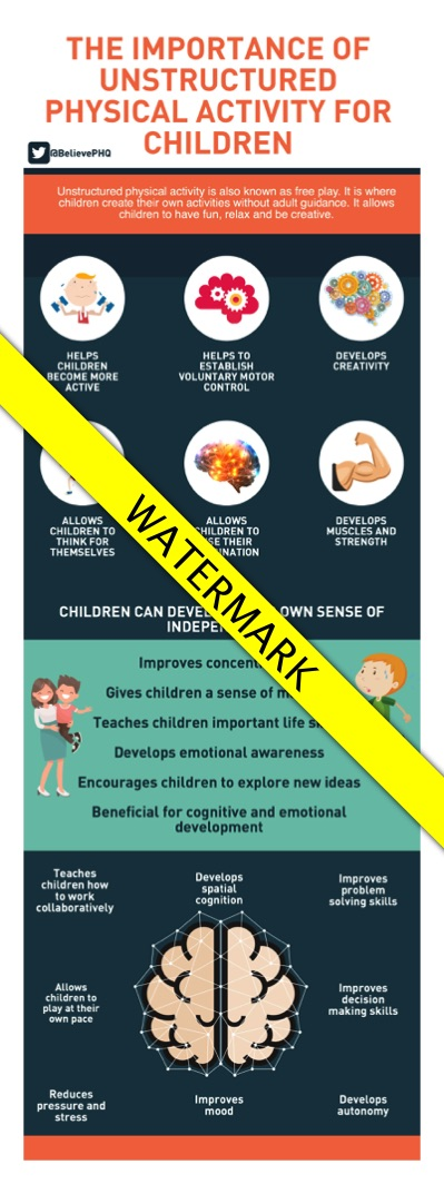 The importance of unstructured physical activity for children_wm.jpg